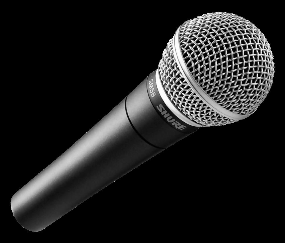Bild für Druckgradienten-Mikrofone